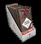 Tablette de chocolat.png