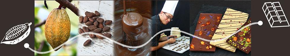 chocolat-ban02.jpg
