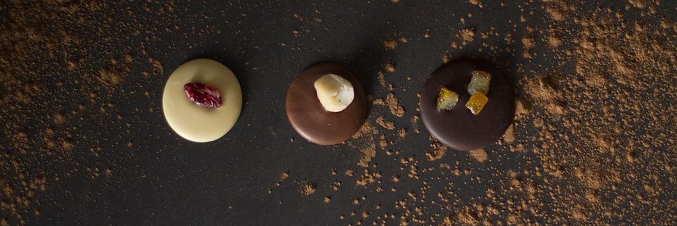 Bannière Puerto Cacao 2.jpg