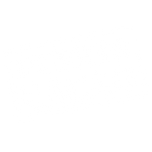 puerto-cacao-logo-blanc-2.png