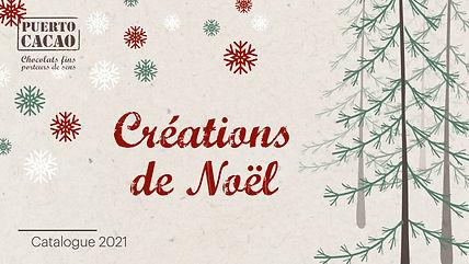 Puerto Cacao - Catalogue Noël 2021.001.jpeg