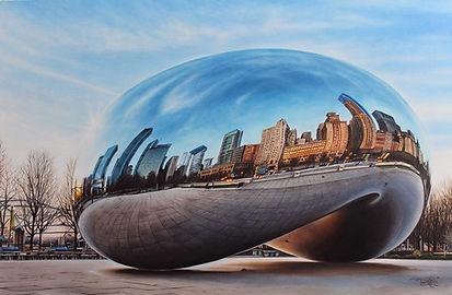 Chicago Reflex.jpg