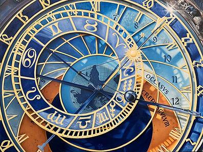 Tiempo al tiempo 90 x 120 cm.jpg