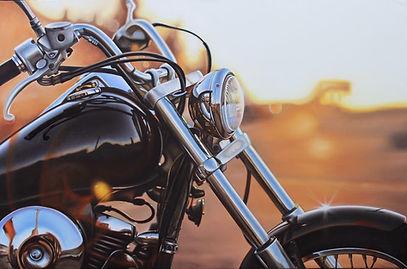 La vida en moto 85x30.jpg