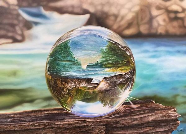 Paraiso de cristal 85x120.jpg