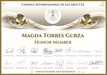 MTG CIAC02.jpeg