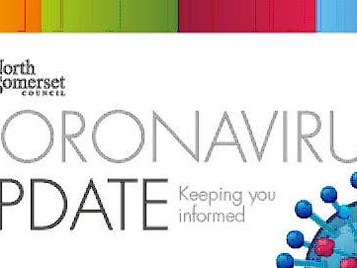 North Somerset Council update