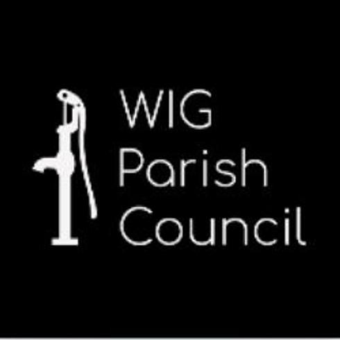 WIG Parish Council Meeting - June 24th