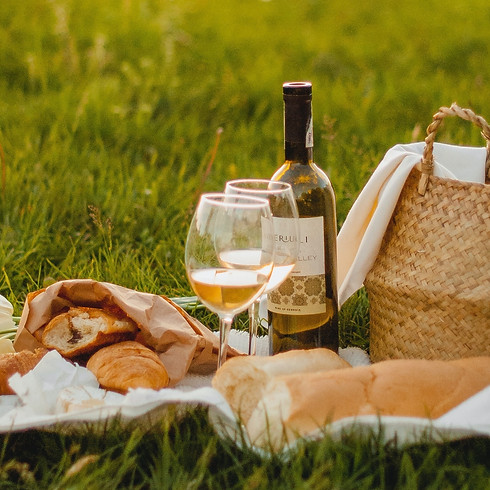 Picnic and Petanque afternoon - 31st July