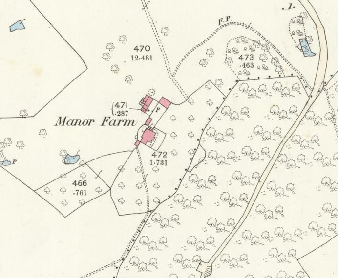 Manor Farm.PNG