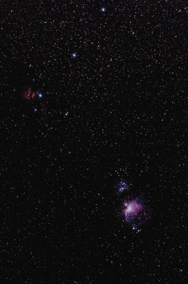 orion nebula PS final 2 lrc v1.jpg