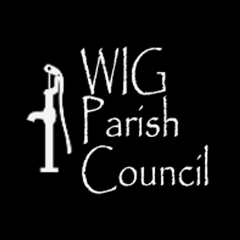 WIG Annual Parish Meeting