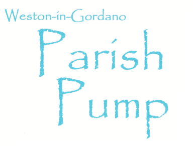 Parish Pump Online