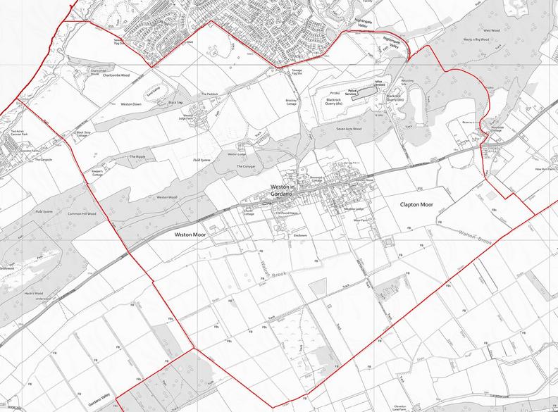 Parish Map 2.PNG