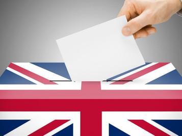 Election of a Parish Councillor for Weston-in-Gordano