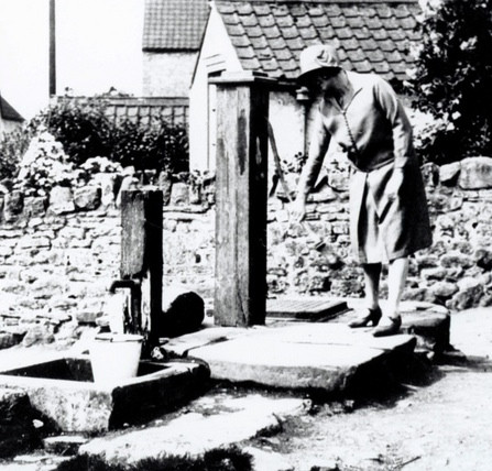 Parish Pump.jpg