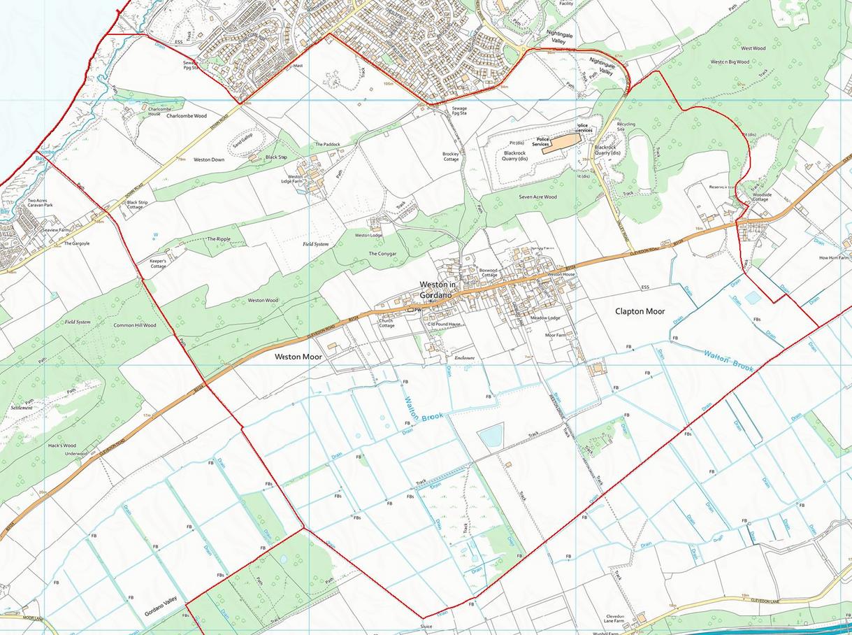 Parish Map 3.PNG