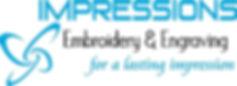 logo w tagline vector.jpg