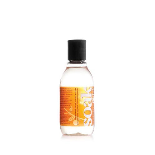 Soak 3 oz Laundry Soap - Yuzu