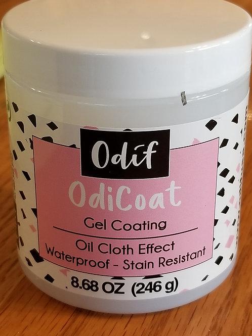 OdiCoat Waterproof Glue Gel