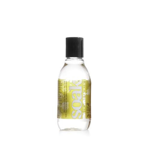 Soak 3 oz Laundry Soap - Fig