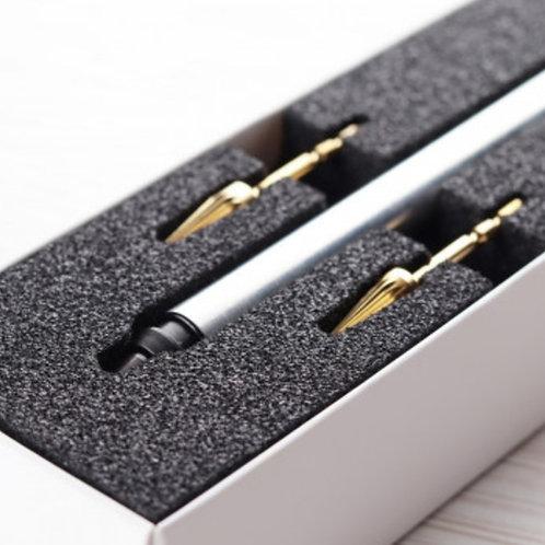 Giardini Roller Dye Pen - NEW MODEL