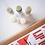 Thumbnail: DIY Lip Balm Kit