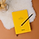 Thumbnail: The Mindful Planner