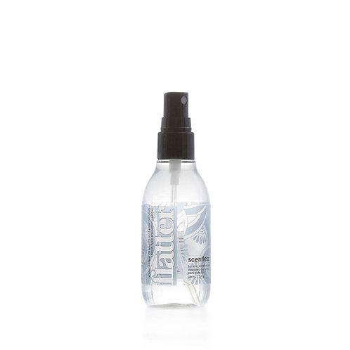 Flatter 3 oz Smoothing Spray - Scentless