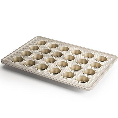 OXO Non-stick PRO Mini Muffin Pan