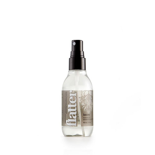 Flatter 3 oz Smoothing Spray - Lacey
