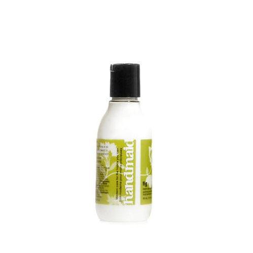 Handmaid Travel Size 3 oz Hand Cream - Fig