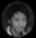 スクリーンショット 2019-02-11 15.32.53.png