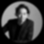 スクリーンショット 2019-02-11 15.32.30.png