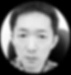スクリーンショット 2019-02-11 15.33.10.png