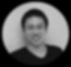 スクリーンショット 2019-02-11 15.32.22.png