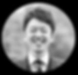 スクリーンショット 2019-02-11 15.33.17.png
