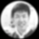 スクリーンショット 2017-04-13 14.25.23_edited_edi