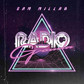 Sam Millar Radio Gouda