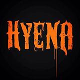 Hyena Hyenahq Chris Pate