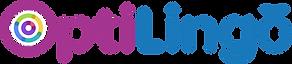 OptiLingo_Logo_2019.png