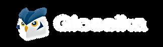 Glossika-logo-white2.png