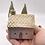 Thumbnail: Incense Cottage - Pre Order