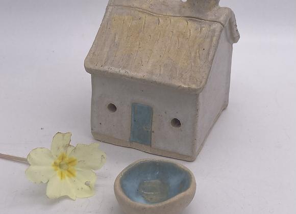 Incense Cottage - Pre Order