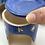 Thumbnail: SECONDS - starry night wax burners