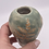 Thumbnail: Imperfectly perfect - bud vase  hedgerow