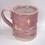 Thumbnail: Starry Mugs