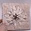 Thumbnail: In Bloom - flower tile