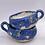 Thumbnail: Star Cups