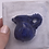 Thumbnail: Imperfectly perfect - stoneware tile - jug